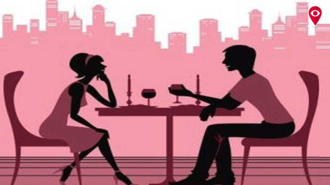 डेटवर जाताय? लक्षात ठेवा या ८ गोष्टी