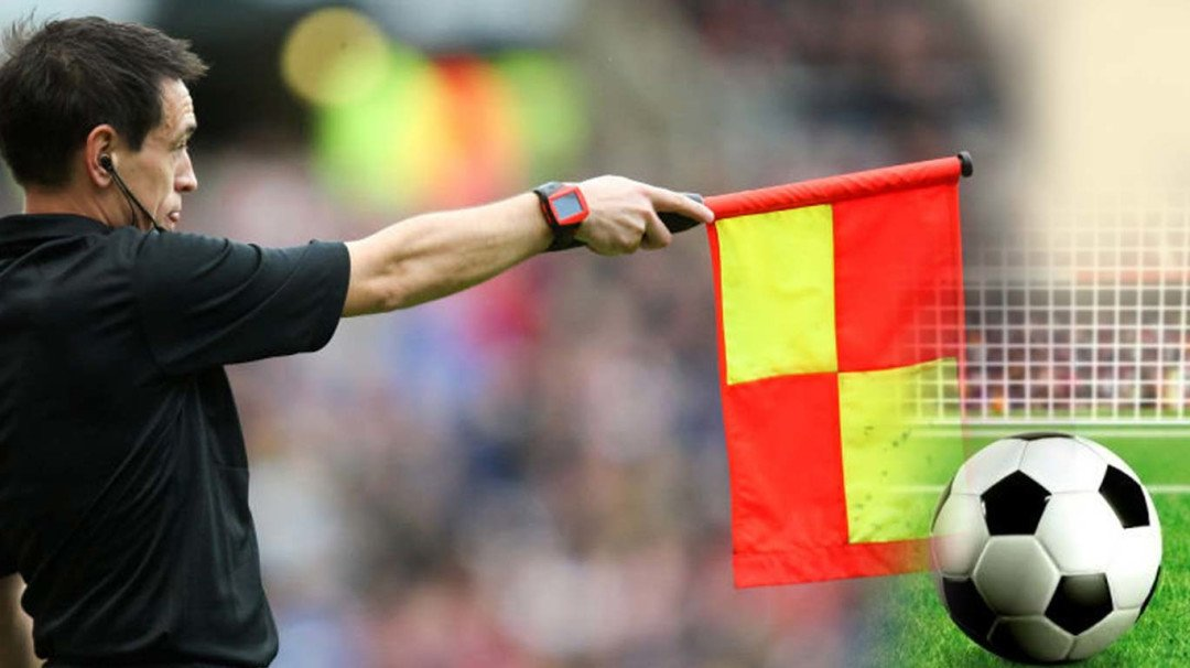 MDFA to organise a workshop on refereeing