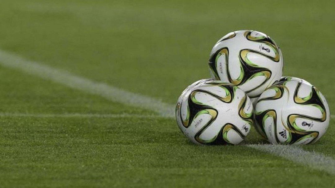 फीफा अंडर 17 विश्वकप - आज डी वाय पाटील में दो मुकाबले, तुर्की बनाम माली और न्यूजीलैंड बनाम पराग्वे