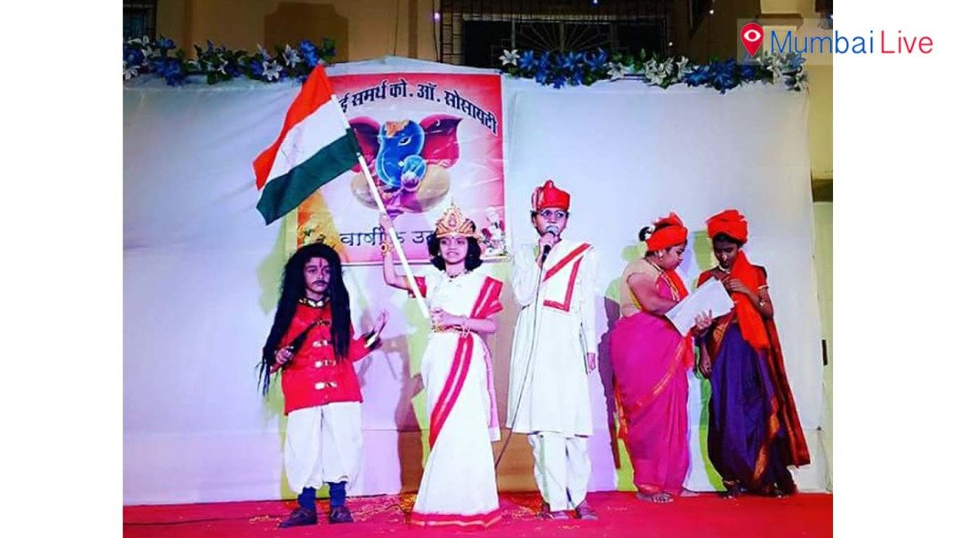 Annual festival celebrations