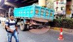 मुंबई के गटर बंद रहे तो बेटर