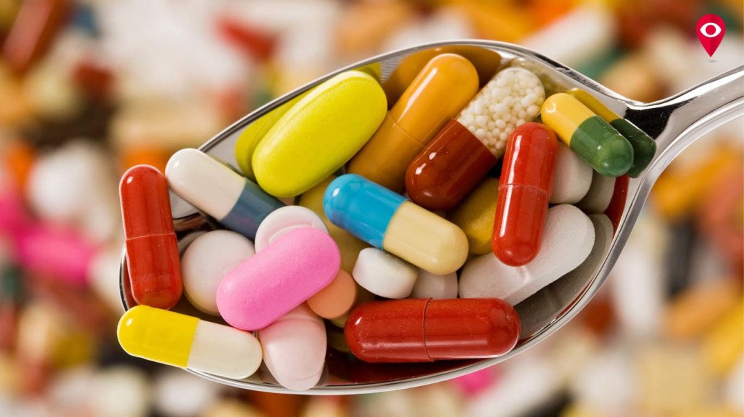 Dose of generic meds prescription not suiting the doctors now?