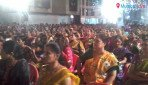 Sindhutai Sapkal emboldens pink army