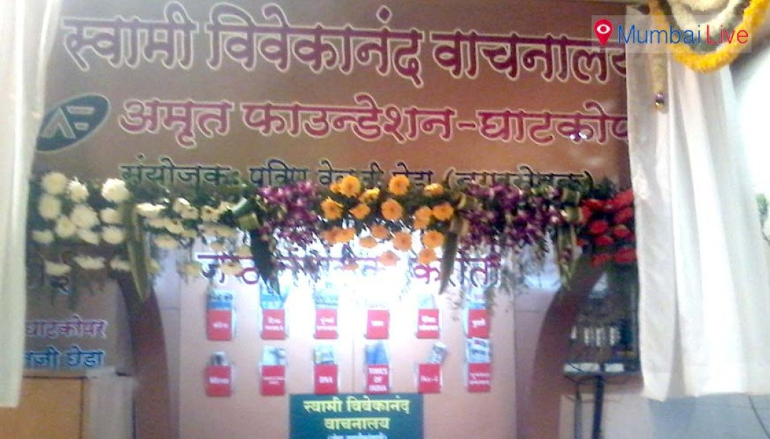 6 projects by one corporator