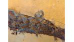 गोरेगांव के सबवे पर टपटपाता पानी