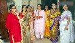 Tejaswini Pratisthan's 'Grahak Mela'