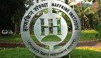 Tata Cancer hospital gets bigger