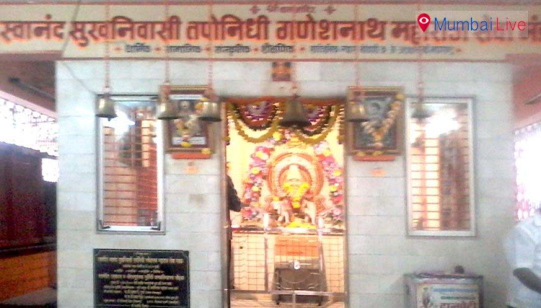 Devotional week for Lord Datta's devotees