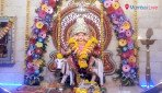 Devotional week for Lord Datta's devotees