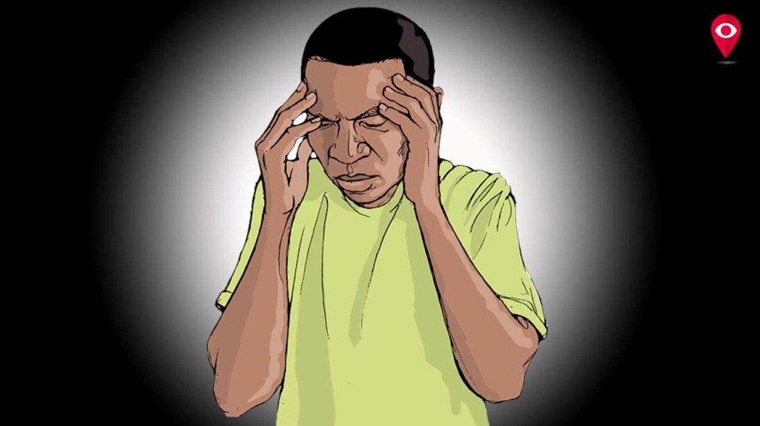तुम्हालाही आहे डोकेदुखीचा त्रास? मग हे वाचाच!