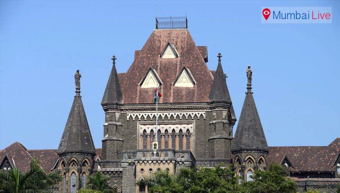 Minister Ranjit Patil gets HC notice on assets
