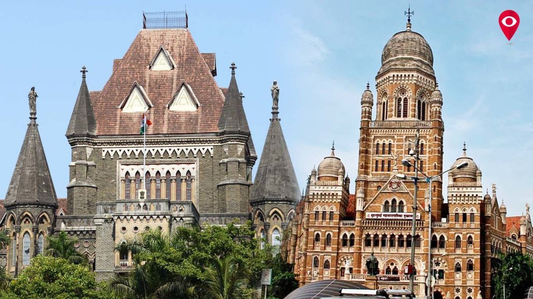 482 religious places declared illegal, BMC to take an action