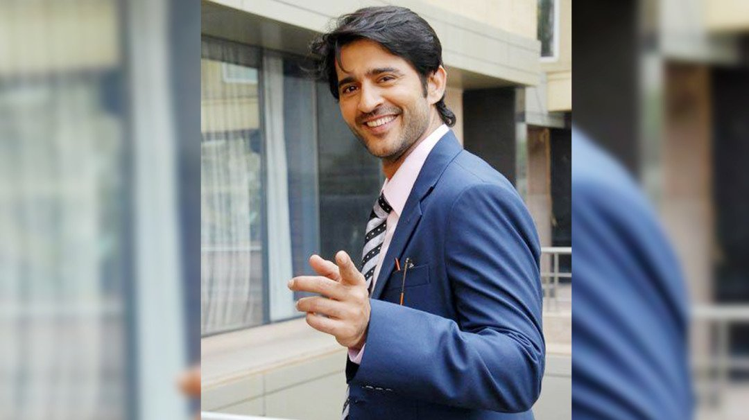 Hiten tejwani shares everything about his Bigg Boss 11 preparations