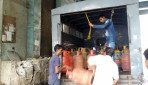 Anti-encroachment drive by BMC