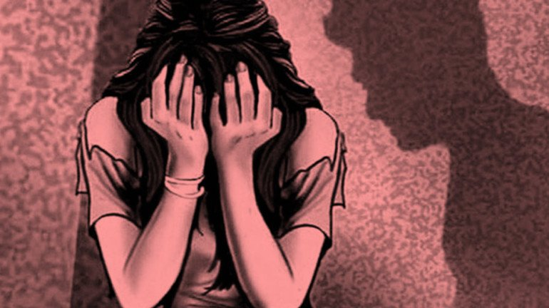 Mumbai: Social Activist Alleges That She Was Molested By The Local Ward President
