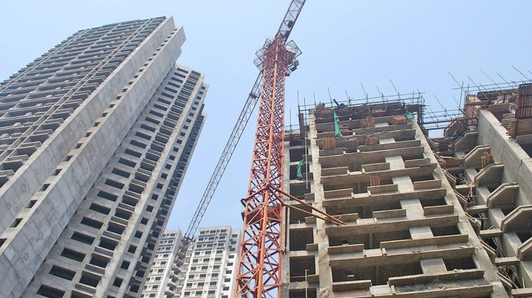 MAHARERA slams the builder for delaying the project and giving excuses