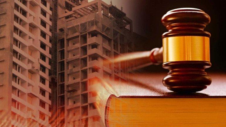 MahaRERA slams builder for cheating a consumer