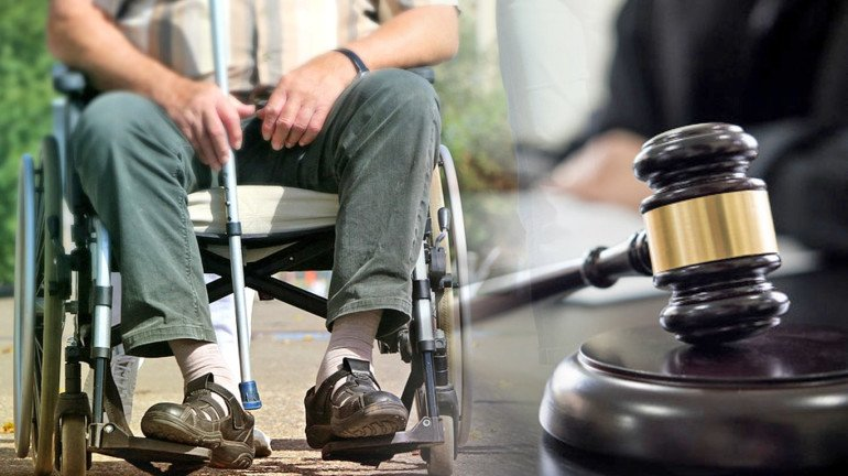 Mumbai to get a special fast-track court for differently-abled people