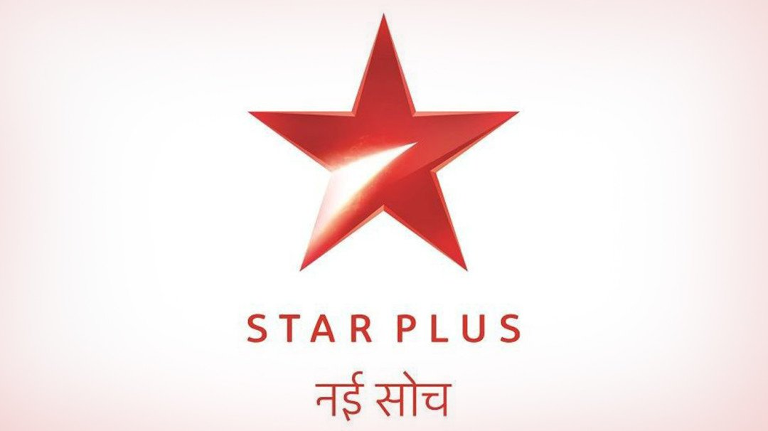 dil hai hindustani 2 and dance plus 4 on cards for star plus weekend programming this year - Pictures Of 4