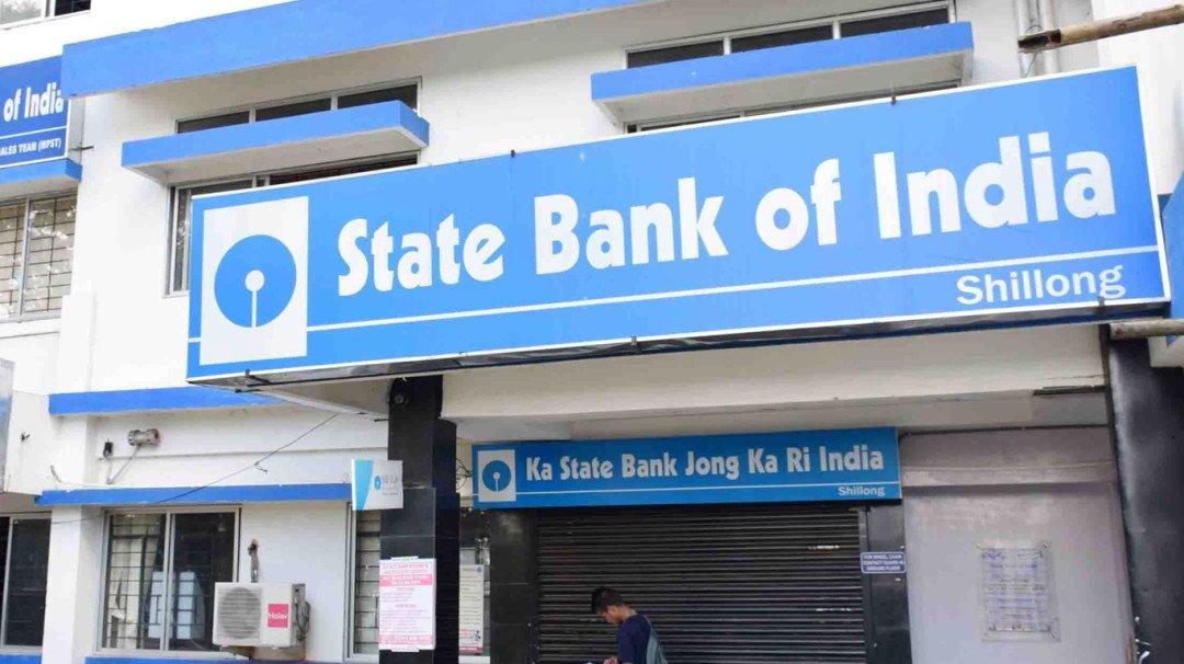 banking jobs in mumbai