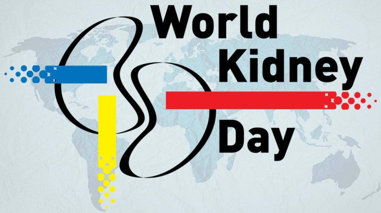 World Kidney Day: Debunking myths about Insulin and Kidney diseases