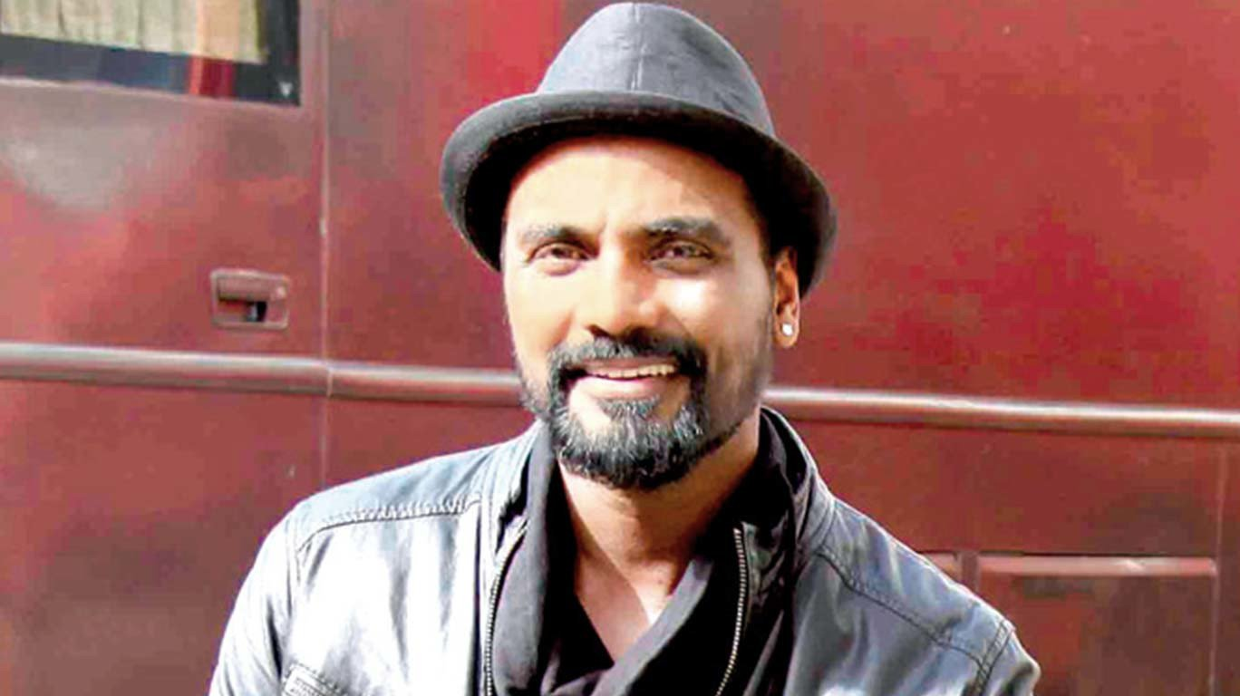 Ace Choreographer Remo D'souza turns restauranter with 'Ministry of Dance'