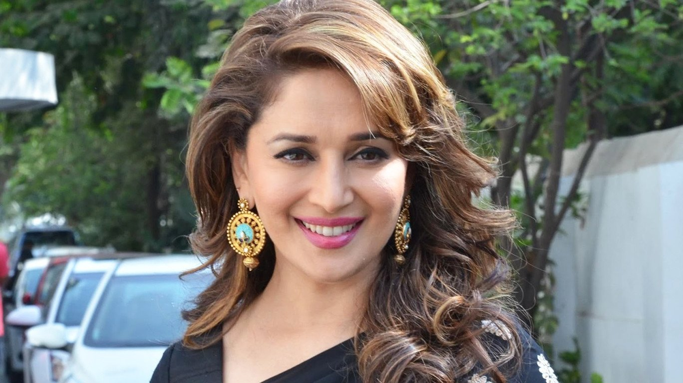 Madhuri Dixit Is Not A Part Of Shiddat Confirms Karan Johar