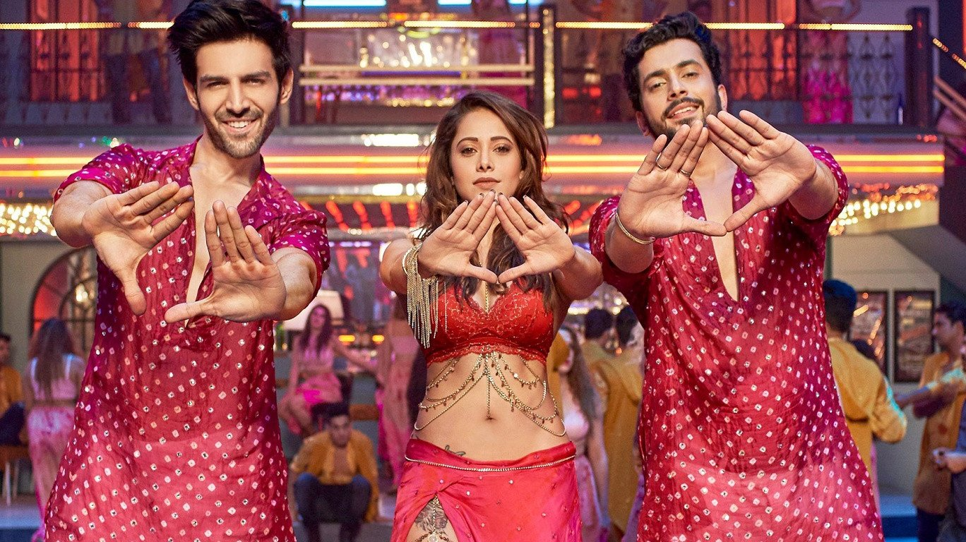 'Sonu Ke Titu Ki Sweety' completes 100 cr run on box office