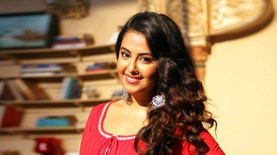 Colors TV show Laado – Veerpur Ki Mardaani to take a leap
