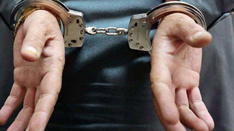 नकली मुख्यमंत्री बन विधान परिषद सदस्यता के लिए मांगे 10 करोड़, महिला सहित 3 गिरफ्तार