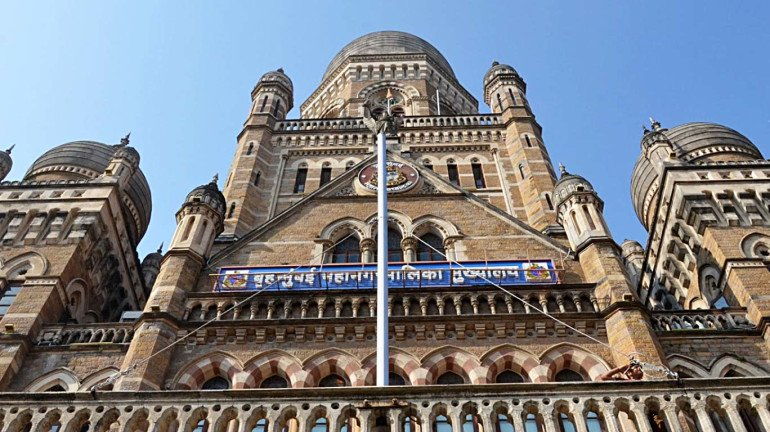 BMC recruitment: 247 candidates required for sub-engineer post