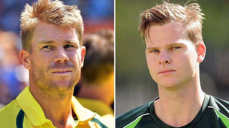 ऑस्ट्रेलियन क्रिकेटपटू 'या' ठिकाणी जाऊन थांबणार