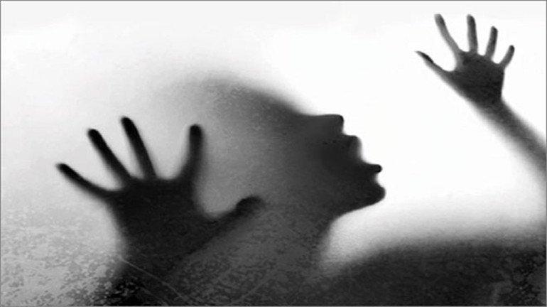प्रियकराच्या मुलीवर लैंगिक अत्याचार, प्रेयसी ताब्यात