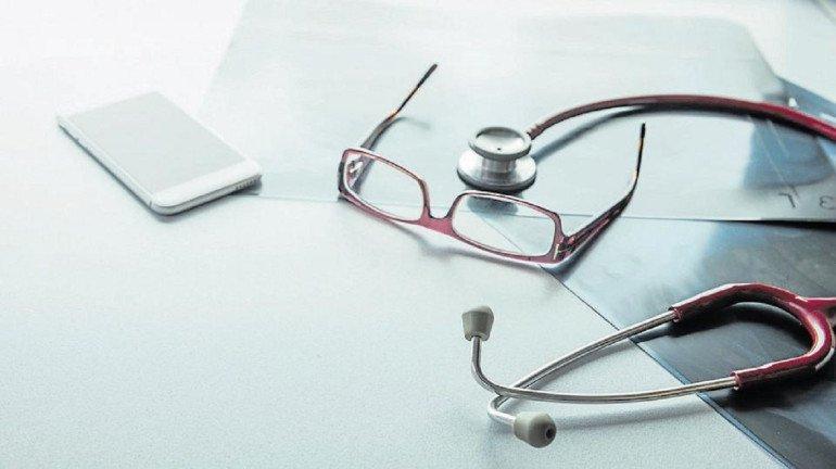 Resident Doctors to go on an indefinite strike across Maharashtra