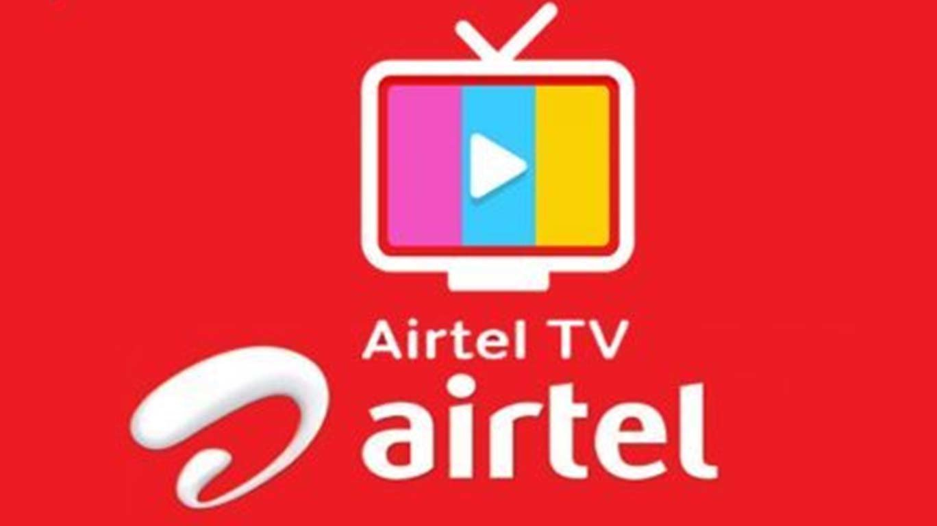 Can I Stream Video From Iphone To Tv