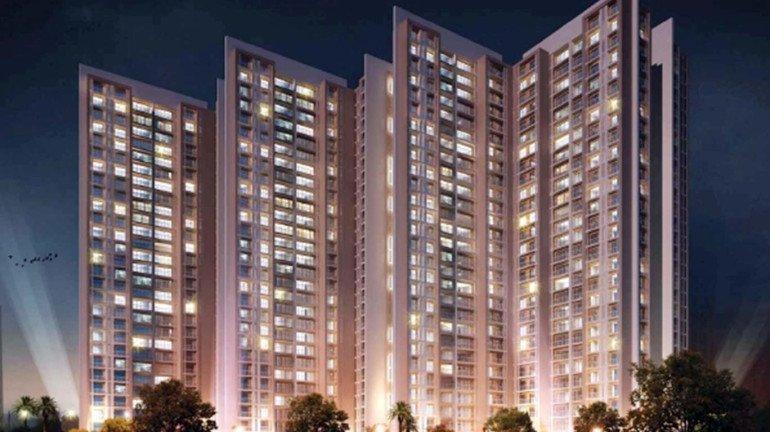 MahaRERA imposes ₹50 lakh fine on builder's company