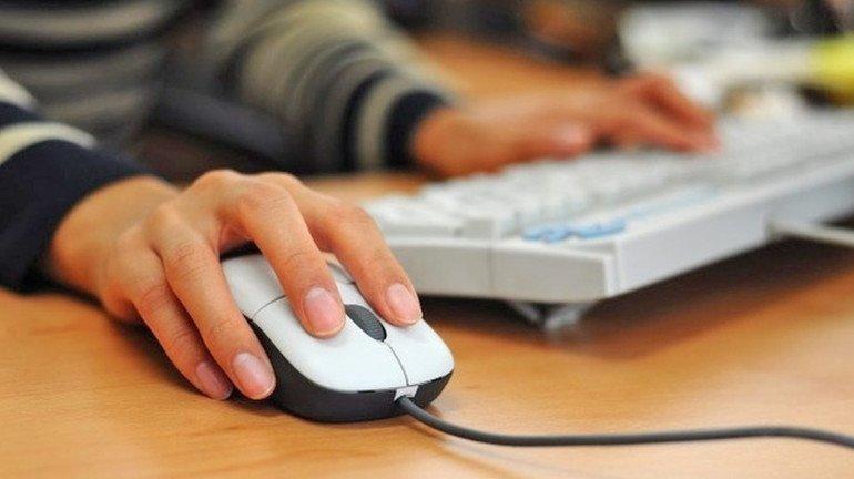 कशी असेल ११वी ऑनलाईन प्रवेश प्रक्रिया? इथे वाचा