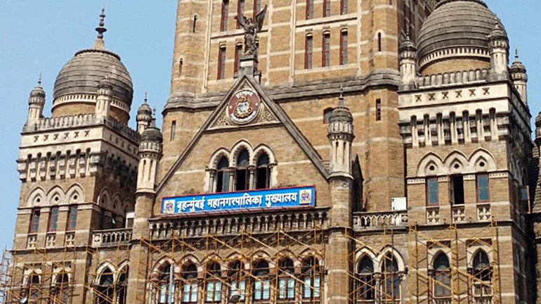 BMC to continue holding meetings online