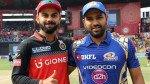 IPL 2018: Rohit Sharma's 94 powers Mumbai Indians to their first win this season