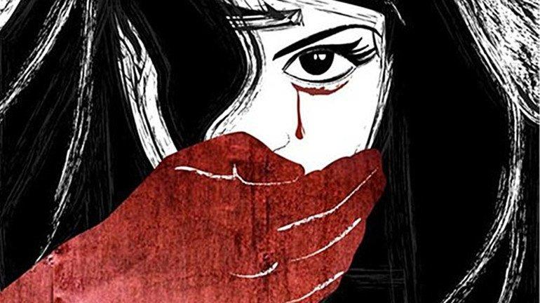 मानखुर्द में विवाहिता के साथ सामूहिक दुष्कर्म