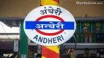 पश्चिम रेलवे के यात्रियों के लिए खुशखबरी,  'तीन' स्टेशन होंगे अपग्रेड