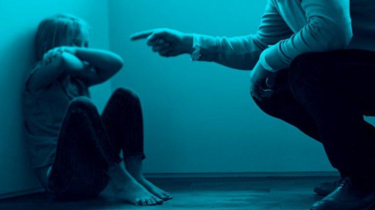 images 1524311523587 harassment on kids2.jpg?bg=040c1e&crop=1368%2C768%2C0%2C0&fit=fill&fm=webp&h=431