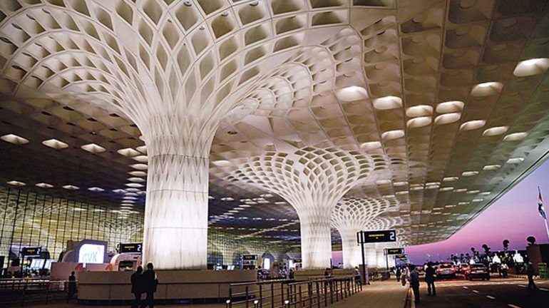 Study Says Mumbai Airport May Be the Last To Go Back to Pre-Pandemic Passenger Traffic