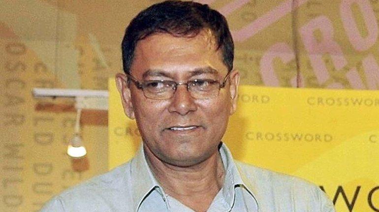 J Dey Murder case: Bombay HC acquits former Journalist Jigna Vora