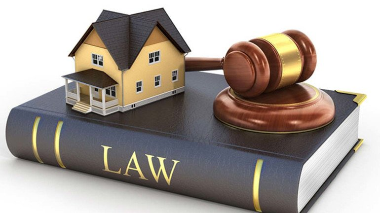 MahaRERA takes action 293 illegal housing projects in Mumbai