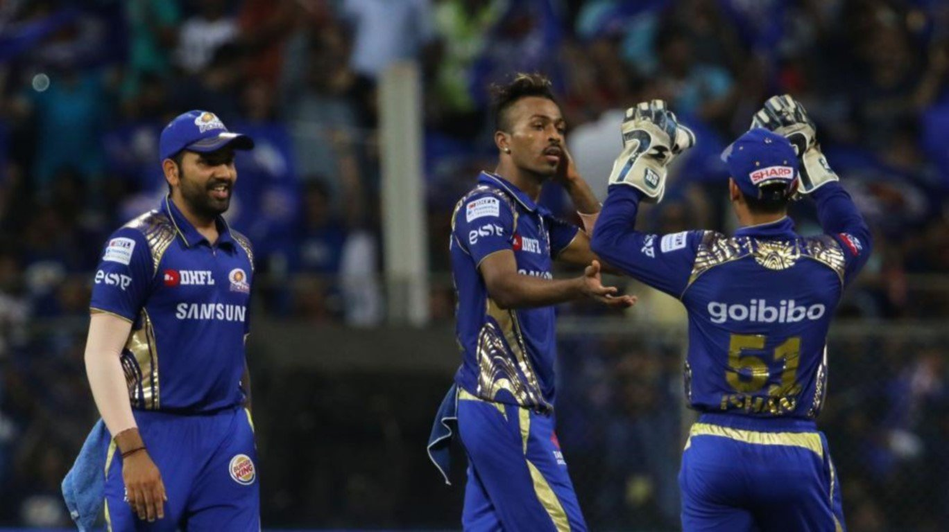IPL 2020: What will defending champions Mumbai Indians offer this year?