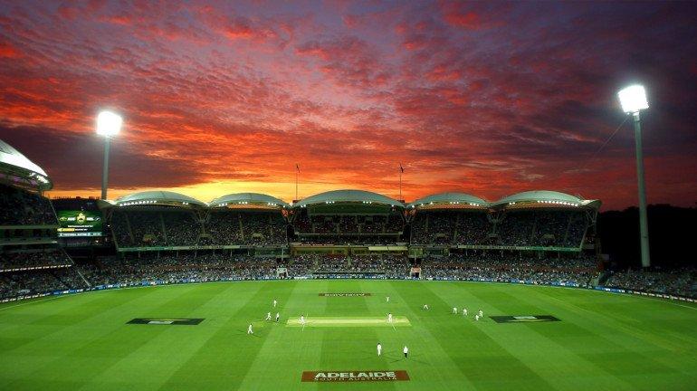 भारतीय महिला खेळणार पहिलावहिला गुलाबी चेंडूतील कसोटी सामना