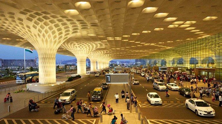 Maldives becomes most preferred holiday destinations amid COVID, reveals Mumbai airport