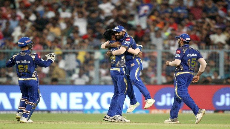 Bombay High Court slams PIL filed against Indian Premier League
