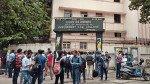 Mumbai University declares BLS (Sem V) and LLB (Sem I) results after months of delay